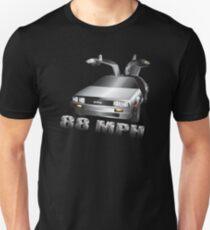 88.mph T-Shirt