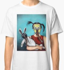 Playtime 2050 Classic T-Shirt