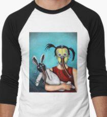 Playtime 2050 T-Shirt