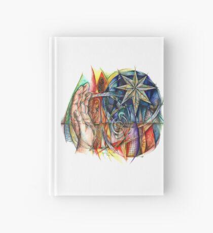 Caim Hardcover Journal