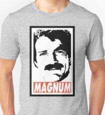 Moustache Hero T-Shirt