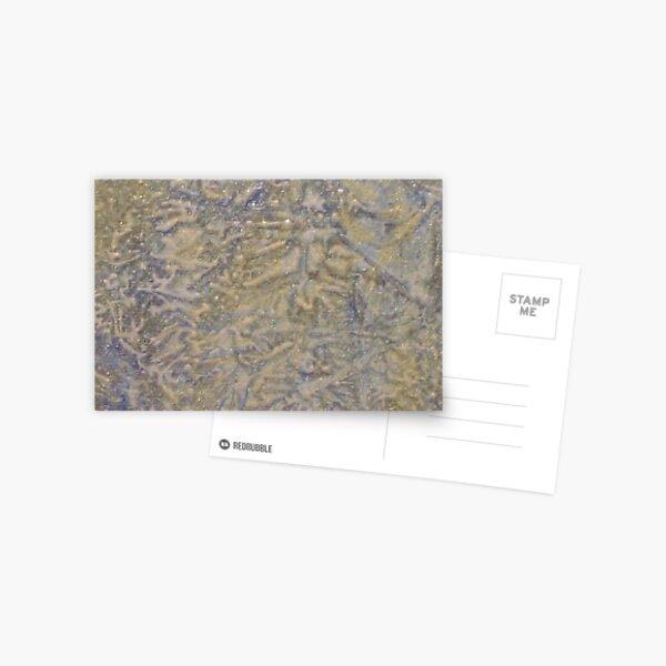 Beyond small remebrances Postcard