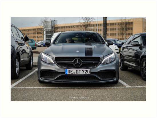 Mercedes Garage Roermond : Buy automatic transmission mercedes benz s cabriolet amg
