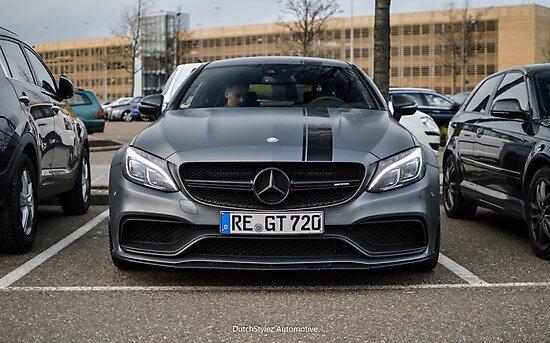 Mercedes Garage Roermond : Mercedes benz e amg w august autogespot