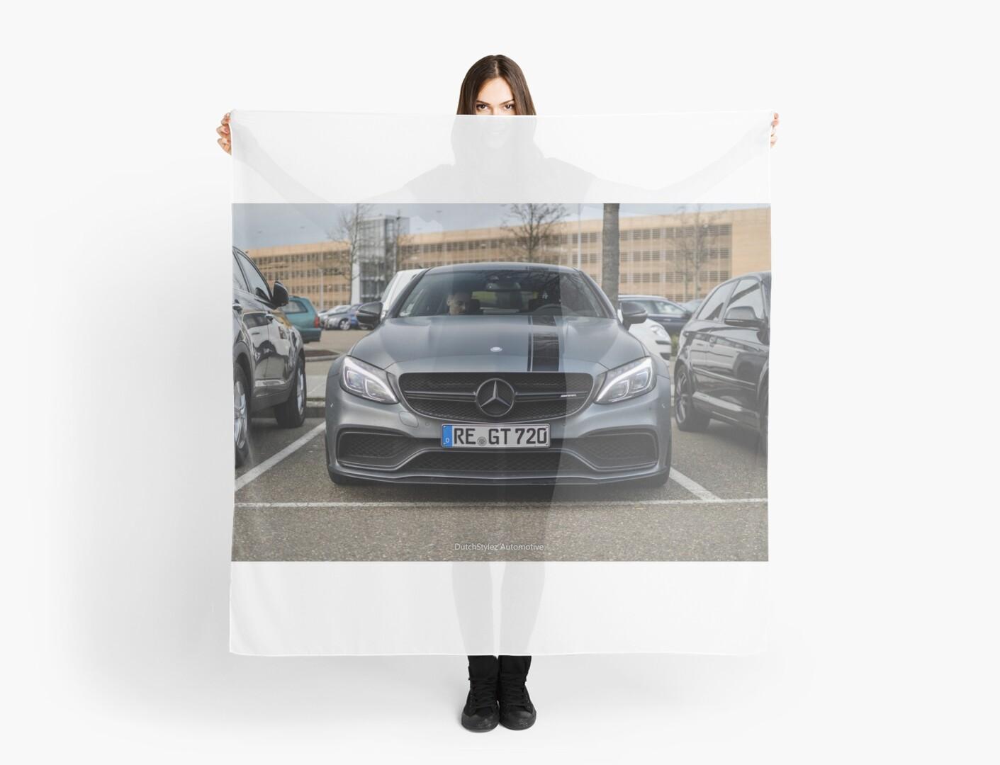 Mercedes Garage Roermond : Koop tweedehands mercedes benz vario in roermond autoscout