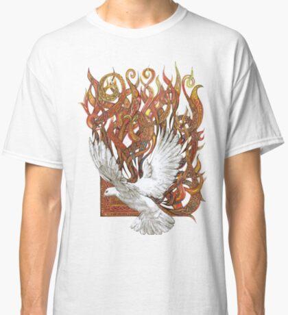 Spirit of God Classic T-Shirt