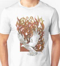 Spirit of God T-Shirt