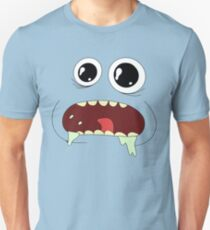 MR MEESEEKS! T-Shirt