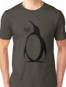 SVAmod Penguin 1 Unisex T-Shirt