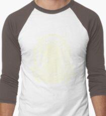 Wild Thing Men's Baseball ¾ T-Shirt