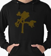 The Joshua Tree Lightweight Hoodie