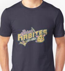 Potos Rabites Unisex T-Shirt