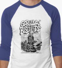 Gorilla Biscuits T-Shirt