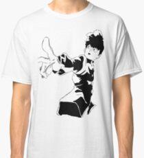 Cool Mob Psycho Classic T-Shirt