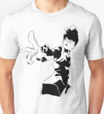 Cool Mob Psycho Unisex T-Shirt