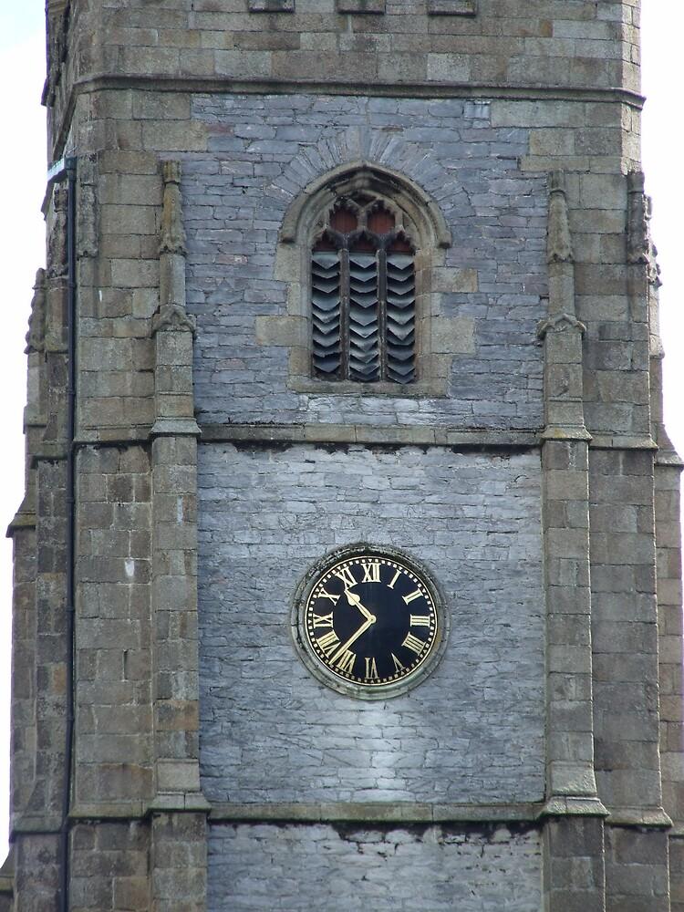 clock13 by matjenkins