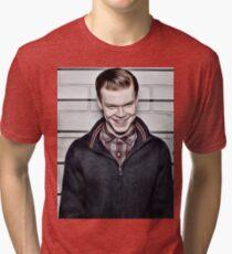 Life's a Joke......er Tri-blend T-Shirt
