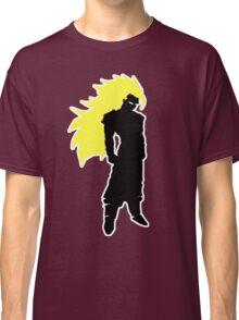 """""""Beyond v2"""" Classic T-Shirt"""