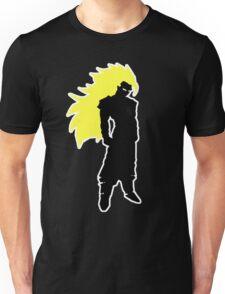 """Beyond v2"" Unisex T-Shirt"