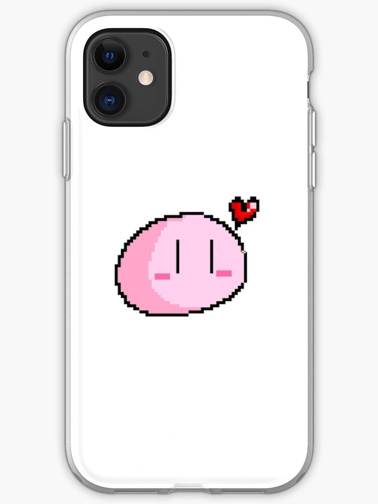 Clannad Dango Iphone Case Cover By Snowstardesigns Redbubble