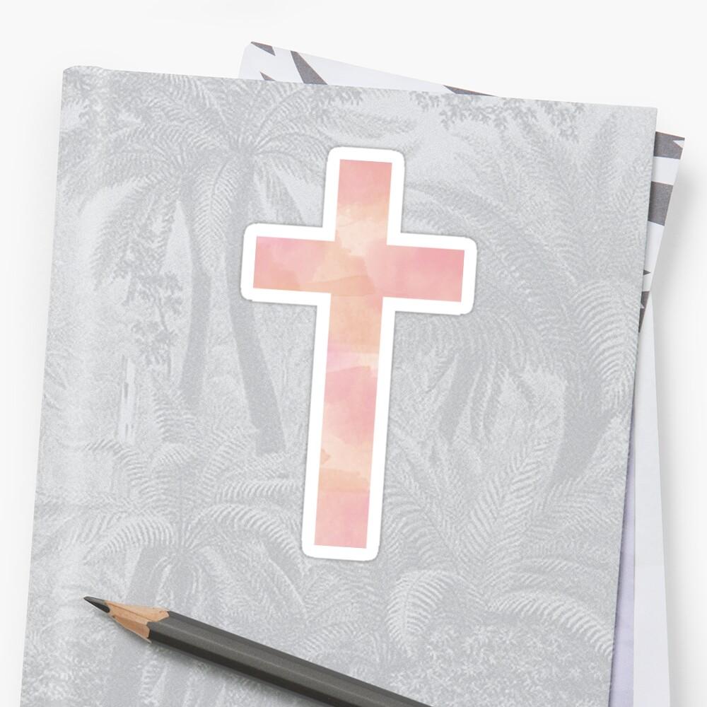 Cross by als24