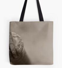 Bradman bat Tote Bag