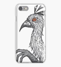 What is that?  iPhone Case/Skin