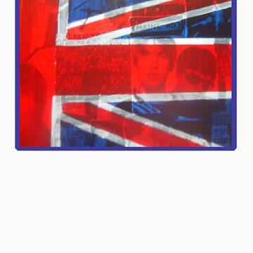 Oasis Union Jack Part2 by Housh68