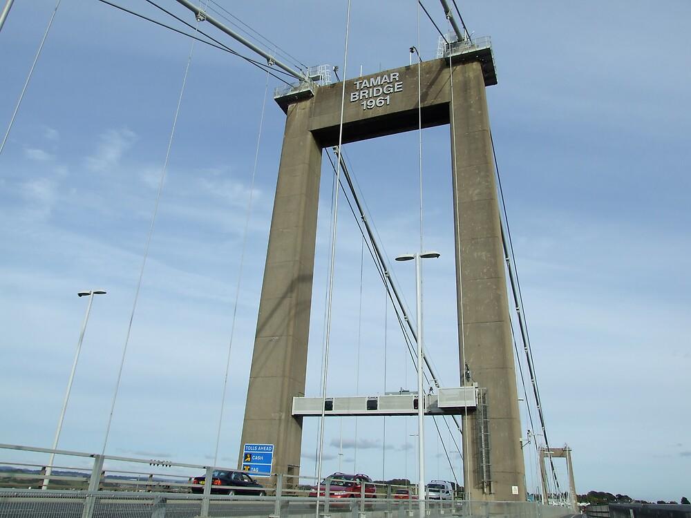 bridge12 by matjenkins
