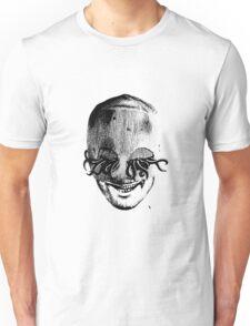 Le Poulpe Mystère Unisex T-Shirt