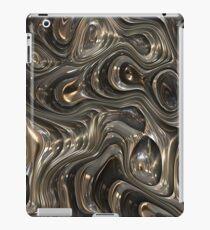 Mirror Mirror on the Wall  iPad Case/Skin