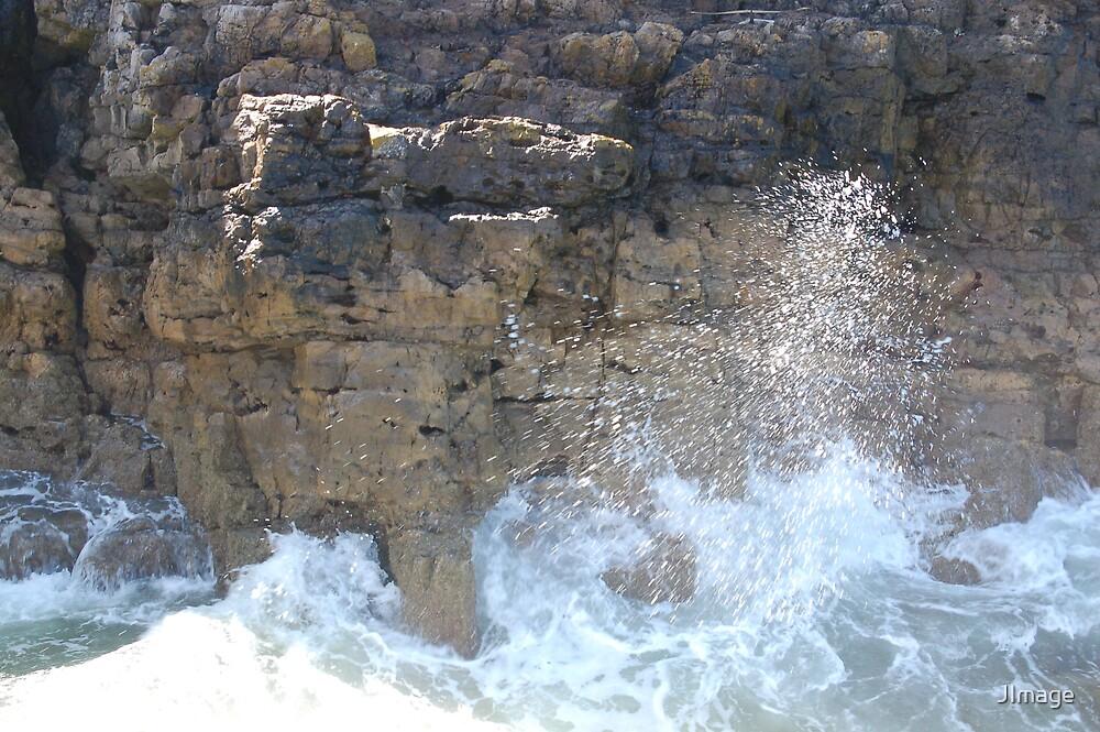 Splash by JImage