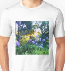Meadowland T-Shirt
