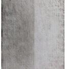 Grey Divide by SamKerwin