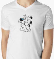 Idéfix (Astérix) T-Shirt