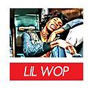 Lil Wop von TheLaw61