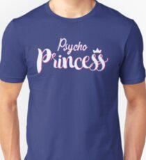 Psycho Princess T-Shirt