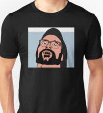THE SANCH Unisex T-Shirt