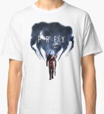 Prey (2017)  Classic T-Shirt