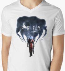 Prey (2017)  T-Shirt