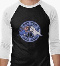 Fullmetal Fusion HaHa! T-Shirt