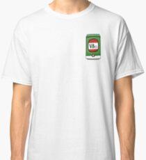 ViBes Classic T-Shirt