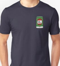 ViBes Unisex T-Shirt