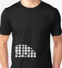 No Escape Unisex T-Shirt