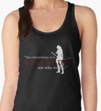 Tomb Raider Women's Tank Top