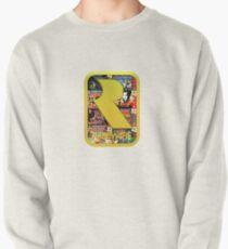 Rareware T-Shirt