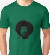 JimmiH Unisex T-Shirt