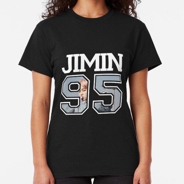 S-2XL Rap Hip Hop California LA SF WC WEST COAST REPRESENT Women/'s T-shirt