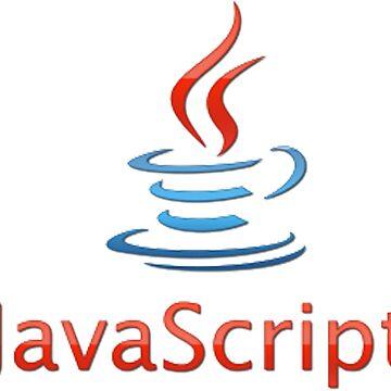Javascript by jogz