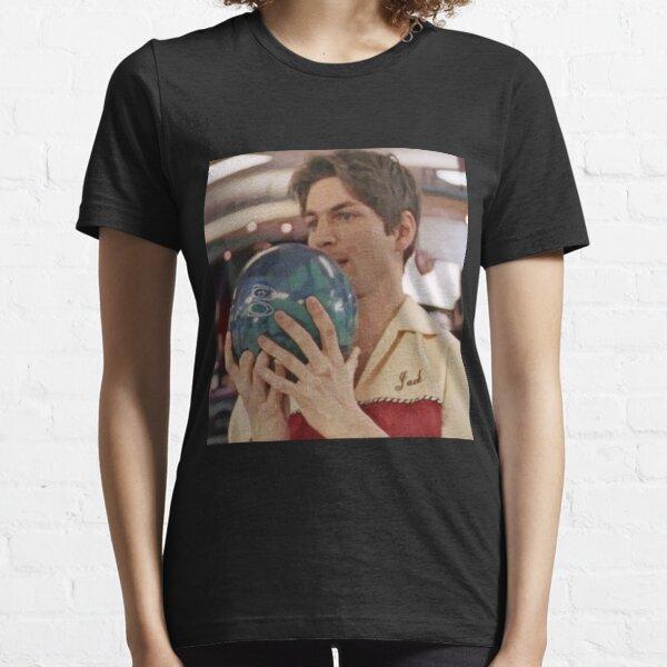 brian kinney- queer as folk Essential T-Shirt